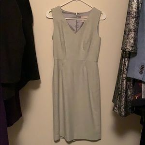 Banana Republic dress-used size 0